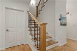 850 Piedmont Avenue - Photo 17