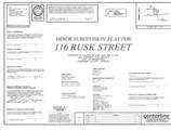116 Rusk Street - Photo 3