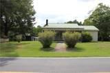 6233 Old Alabama Road - Photo 2