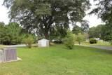 6233 Old Alabama Road - Photo 21