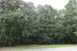 6233 Old Alabama Road - Photo 22