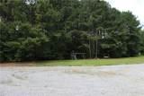 6233 Old Alabama Road - Photo 23