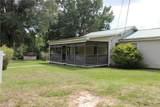 6233 Old Alabama Road - Photo 3