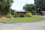 6233 Old Alabama Road - Photo 4