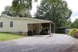 6233 Old Alabama Road - Photo 5
