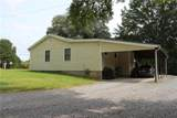 6233 Old Alabama Road - Photo 6