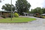 6233 Old Alabama Road - Photo 7
