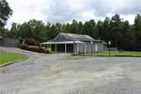 6233 Old Alabama Road - Photo 8