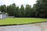 6233 Old Alabama Road - Photo 9