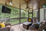 5585a Mill Trace Drive - Photo 15