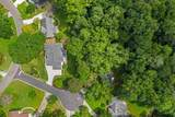 5585a Mill Trace Drive - Photo 46