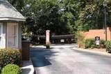 29 Mount Vernon Circle - Photo 2