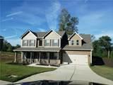 1615 Newport Drive - Photo 1