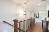 4840 Kentwood Drive - Photo 42