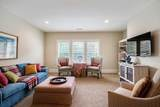 4840 Kentwood Drive - Photo 50