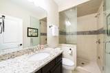 4840 Kentwood Drive - Photo 53