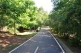 9020 Brockham Way - Photo 47
