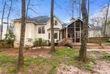 541 Battleview Drive - Photo 32