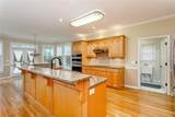 614 Goldpoint Trace - Photo 10