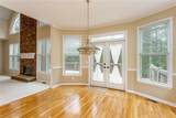 614 Goldpoint Trace - Photo 12
