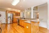 614 Goldpoint Trace - Photo 14