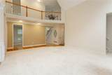 614 Goldpoint Trace - Photo 16