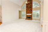 614 Goldpoint Trace - Photo 17
