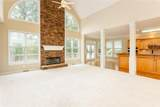 614 Goldpoint Trace - Photo 18