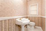 614 Goldpoint Trace - Photo 19