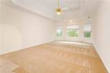 614 Goldpoint Trace - Photo 21