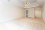 614 Goldpoint Trace - Photo 22