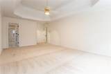 614 Goldpoint Trace - Photo 23