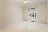 614 Goldpoint Trace - Photo 26