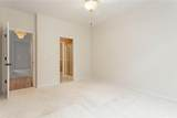 614 Goldpoint Trace - Photo 27