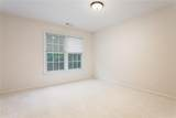 614 Goldpoint Trace - Photo 28