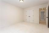 614 Goldpoint Trace - Photo 29