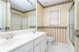 614 Goldpoint Trace - Photo 30