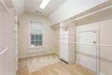 614 Goldpoint Trace - Photo 36