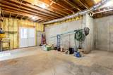 614 Goldpoint Trace - Photo 40