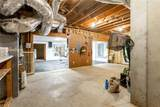 614 Goldpoint Trace - Photo 41