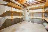 614 Goldpoint Trace - Photo 42