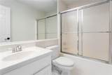 614 Goldpoint Trace - Photo 43