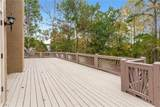 614 Goldpoint Trace - Photo 44