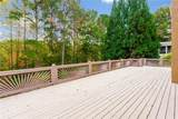 614 Goldpoint Trace - Photo 45