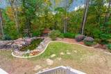 614 Goldpoint Trace - Photo 46