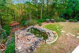 614 Goldpoint Trace - Photo 47