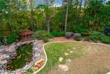 614 Goldpoint Trace - Photo 48