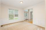 614 Goldpoint Trace - Photo 9