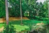 5052 Chapel Lake Circle - Photo 10