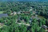 5052 Chapel Lake Circle - Photo 4